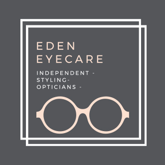 Eden Eyecare